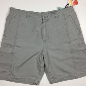 Tommy Bahama Relax Shorts Mens Size 38 (^1)